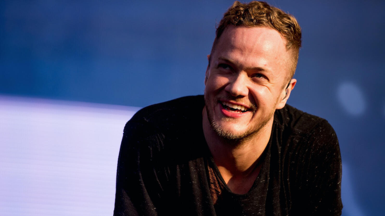 Dan Reynolds Says His Kids Decide What Songs Go On Imagine Dragons Albums