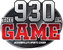 930 The Game