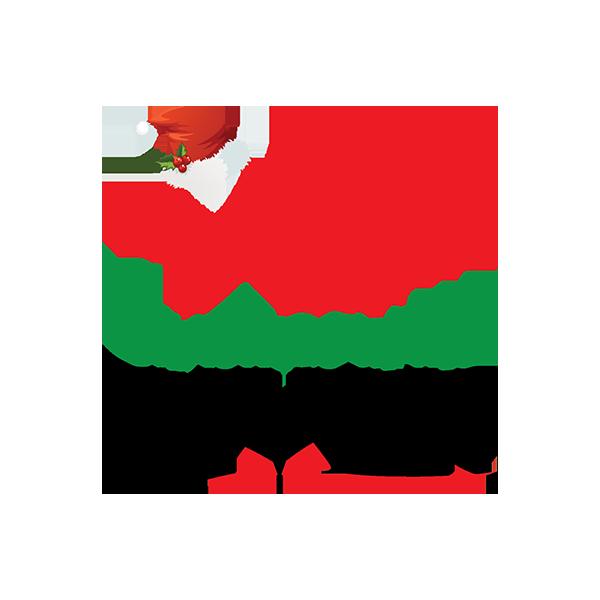 98.7 The River Christmas Music 2020 Listen to 98.7 The River Live   Savannah's Christmas Music Station