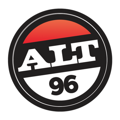 The Alt Project logo