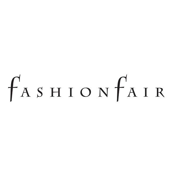Fashion Fair Mall