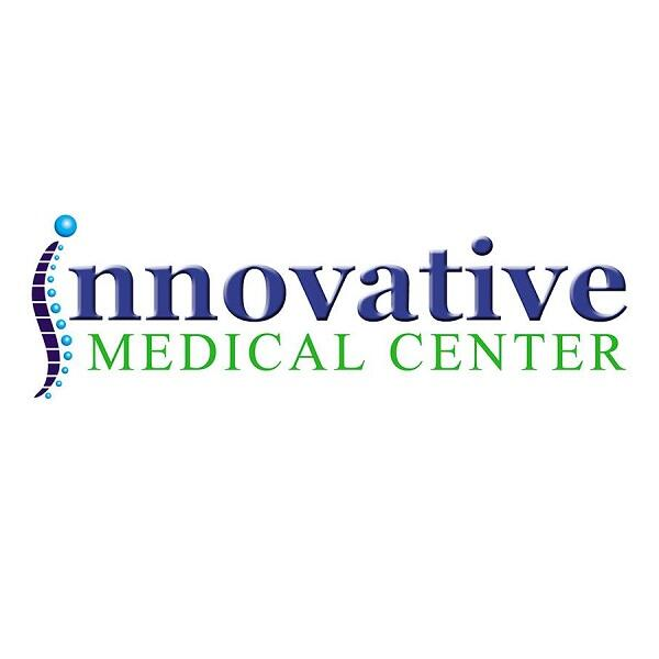 Innovative Medical Center