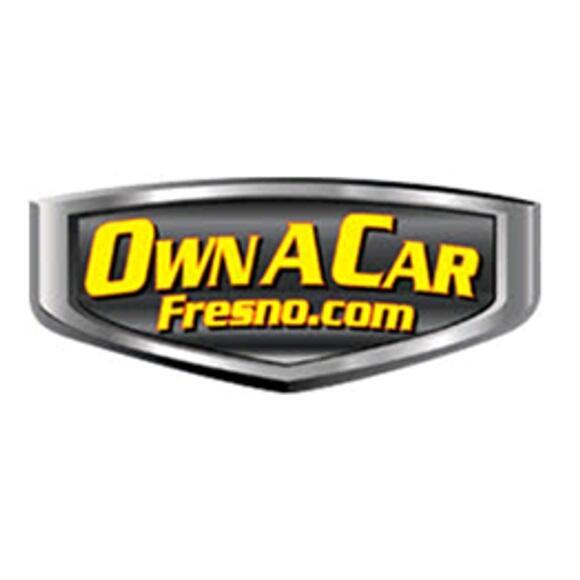 Own a Car