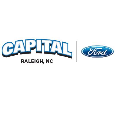Capital Ford