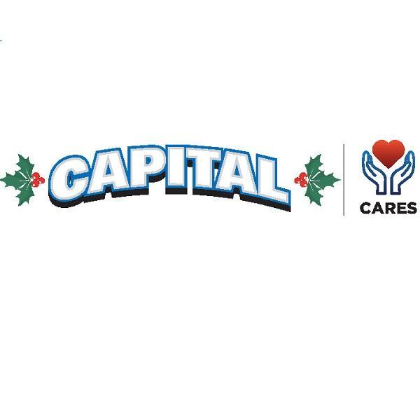 Capital Cares