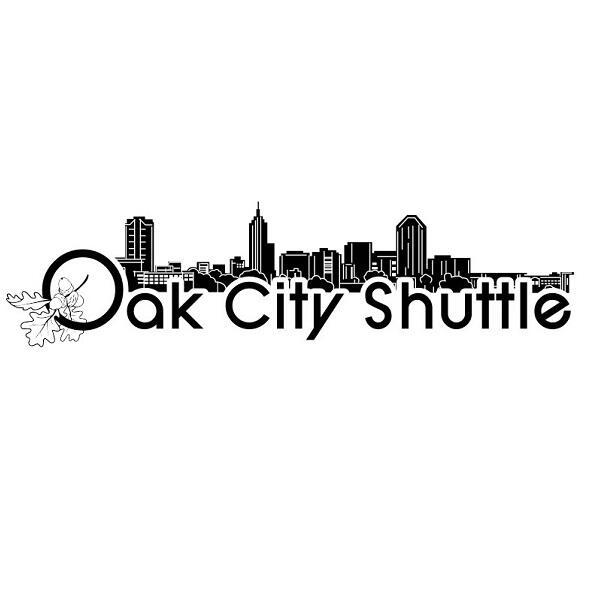 Oak City Shuttle