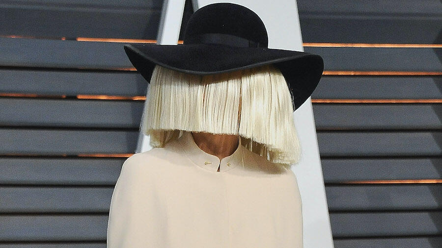Sia's New Film Sparks Backlash From Autism Community