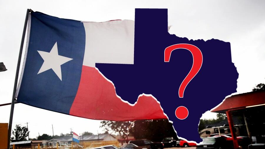 These Texas Cities Are Among The Safest Cities In The United States | iHeartRadio