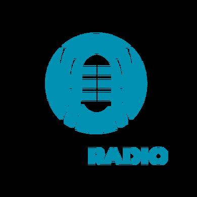 BBS Radio 2 logo