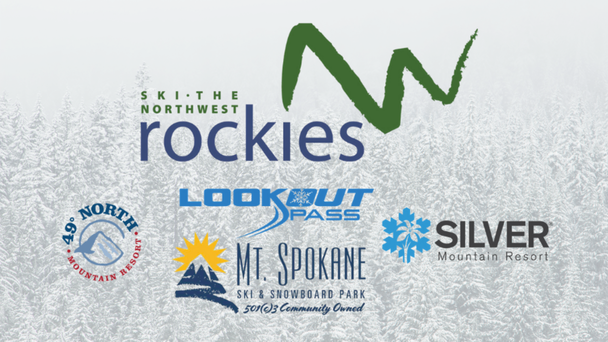 Ski NW Rockies Conditions Report