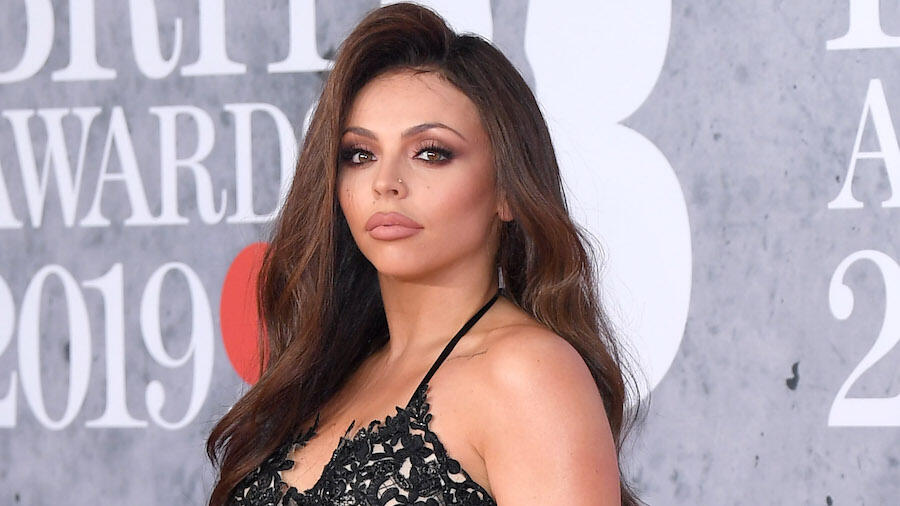Jesy Nelson Is Leaving Little Mix: Read Her Statement