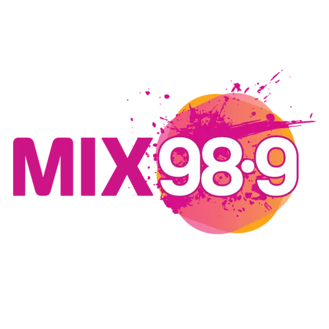 MIX 98.9