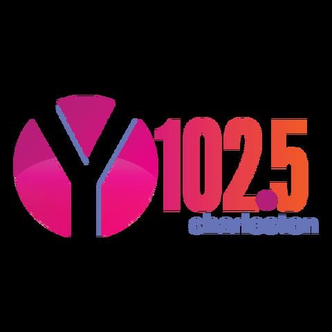 Y102.5 Charleston