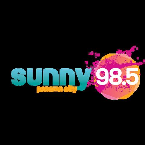 Sunny 98.5