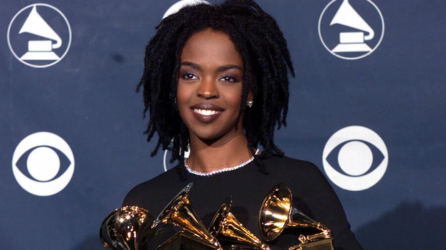 Lauryn Hill Reveals Why She Never Made Another Album After 'Miseducation'
