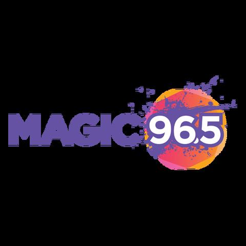 Magic 96.5