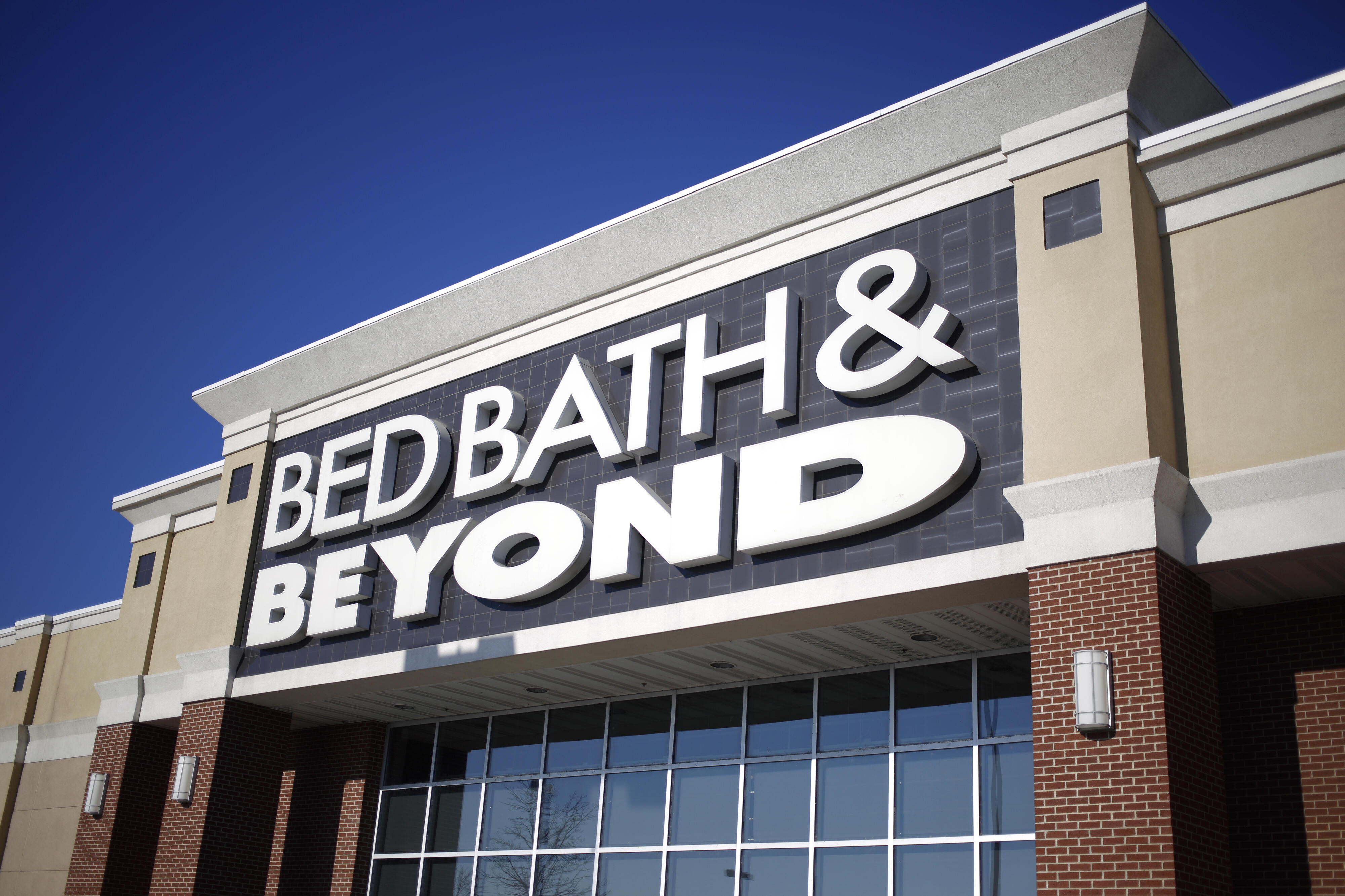 43 Bed Bath Beyond Stores To Close Including 4 Florida Locations Iheartradio