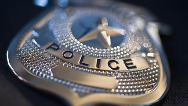 $1 Million Reward Offered For Information On Tennessee Man's Murder