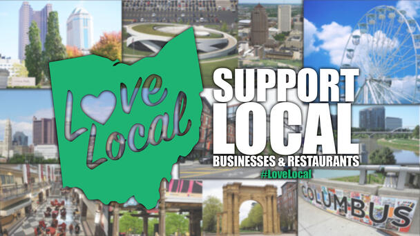 Submit Your Local Business or Restaurant!