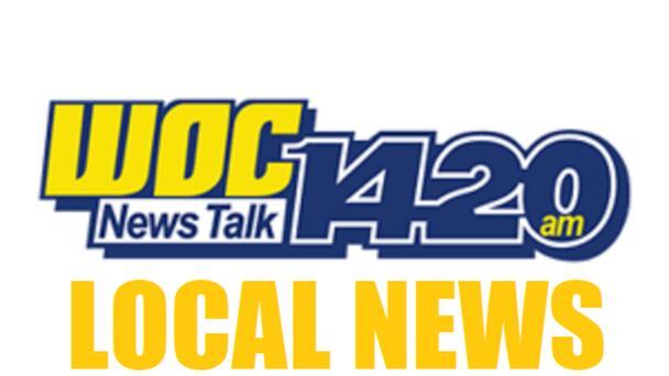 WOC Radio News