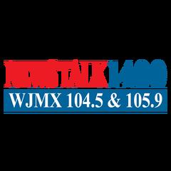 NewsTalk 1400 WJMX