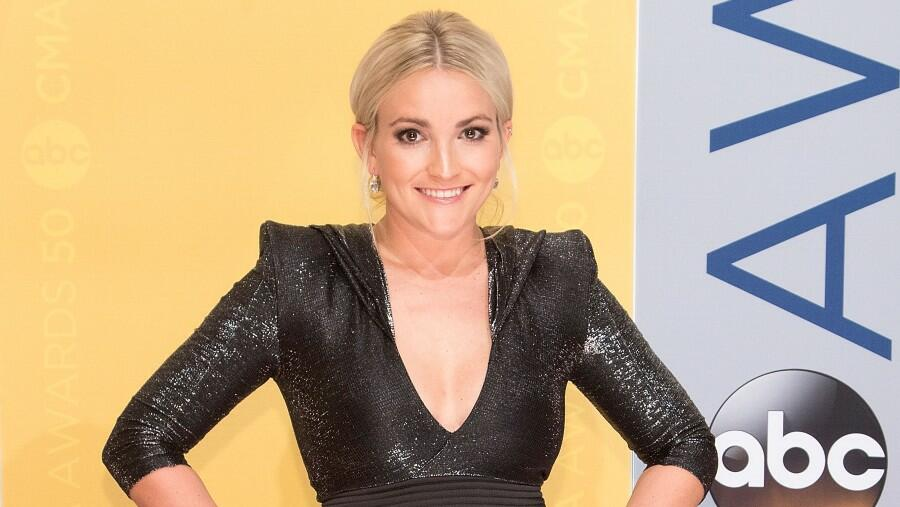 Jamie Lynn Spears Calls Out Elon Musk, Tesla For Killing Her Cats