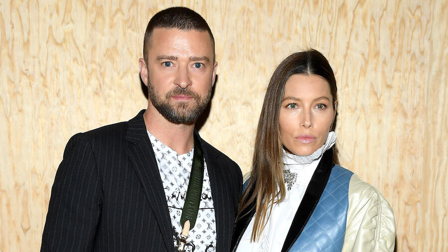 Why Justin Timberlake Fears His Children Will Be Treated 'Differently'