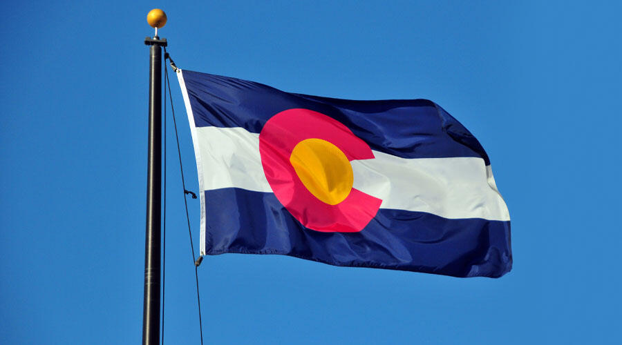People Make Fun Of This City, But It's The Fastest Growing City In Colorado | iHeartRadio