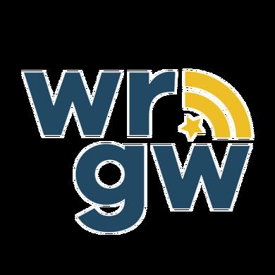 WRGW District Radio logo