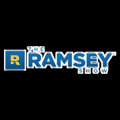 The Ramsey Show logo