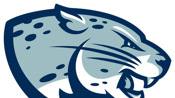 iHeartMedia-Augusta Proud Supporters of the Augusta University Jags! Catch all the action streaming now!