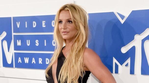 Read Britney Spears' Full Statement On Conservatorship: 'I Am Traumatized'