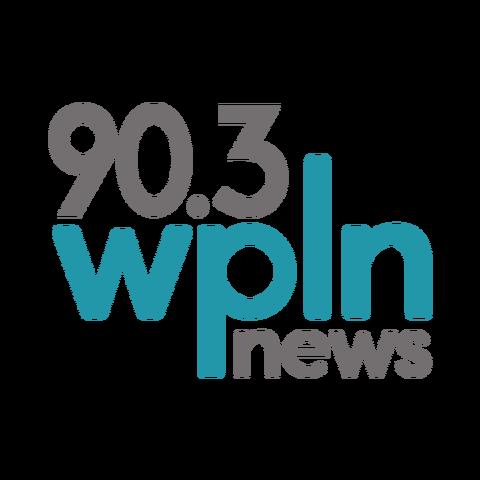 WPLN News, 90.3 FM