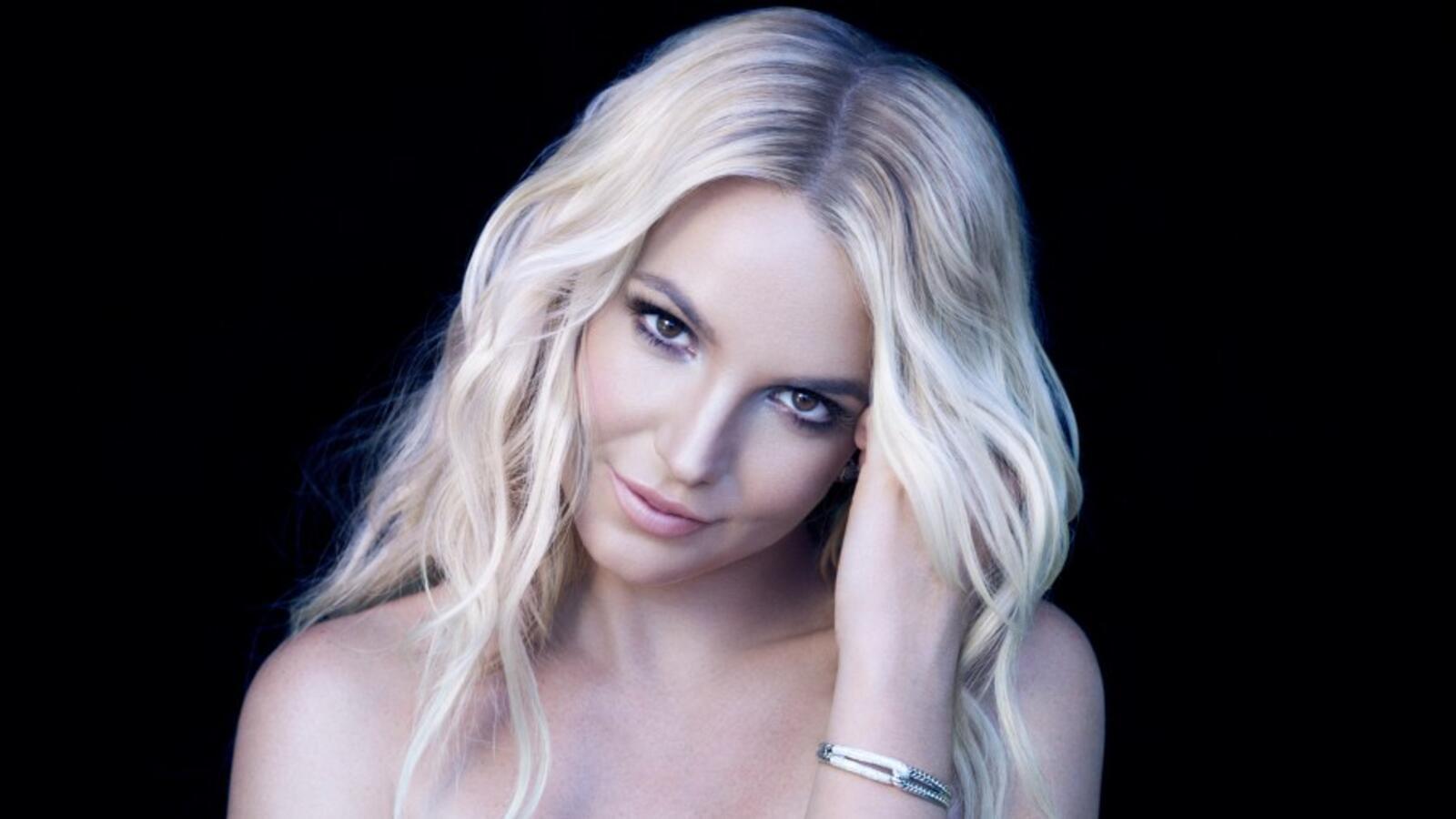 Netflix Drops Trailer For 'Britney Vs Spears' Conservatorship Documentary