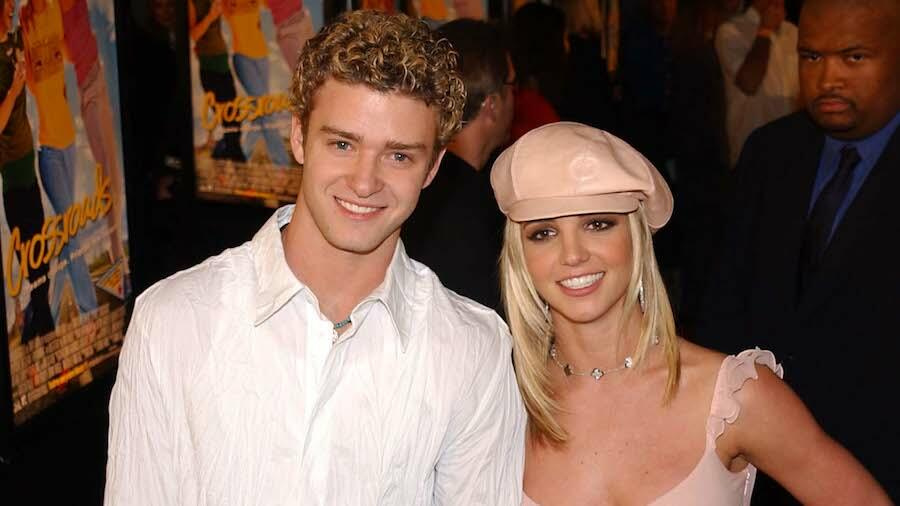 Justin Timberlake Apologizes To Britney Spears, Janet Jackson In New Post