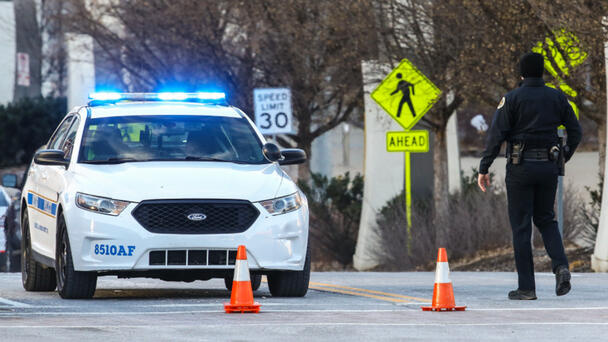 Family Offers $20,000 Reward For Information On Unsolved Nashville Murder