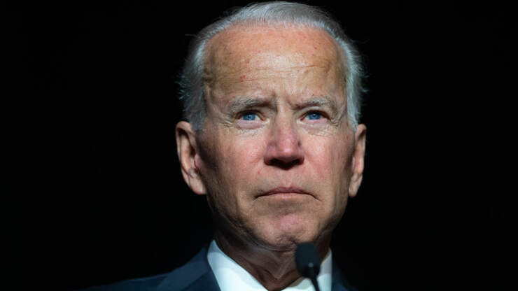 Liz Peek Lets You In On What Joe Biden Isn't Telling You About COVID
