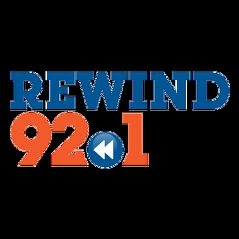 Rewind 92.1
