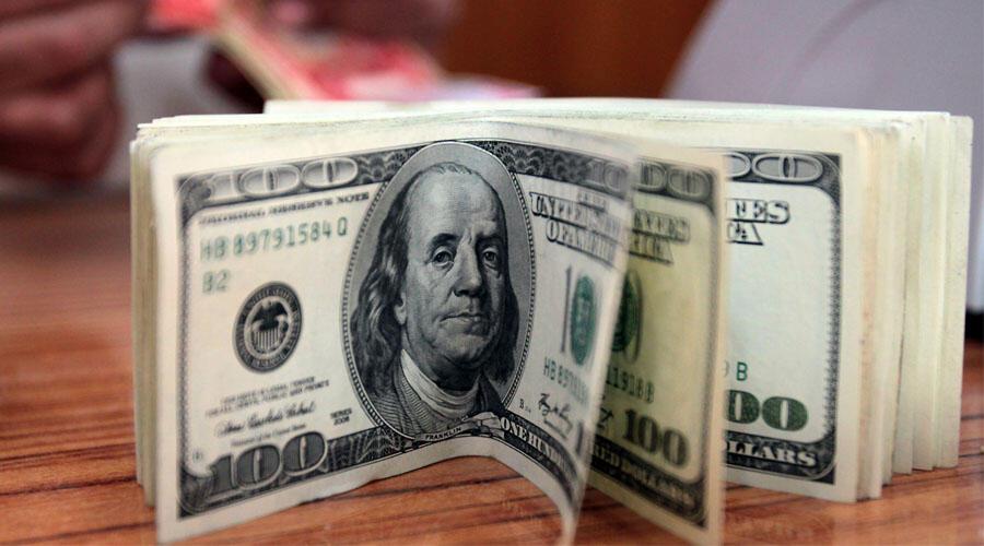 'COVID Bandit' Strikes At Denver Restaurant, Leaves Huge Cash Tip
