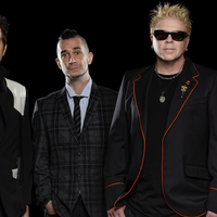 The Offspring Explain Why Their New Album Had To Come Out This Year