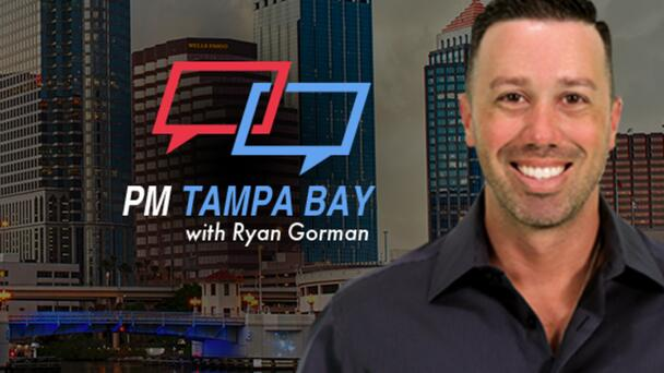 PM Tampa Bay Today!