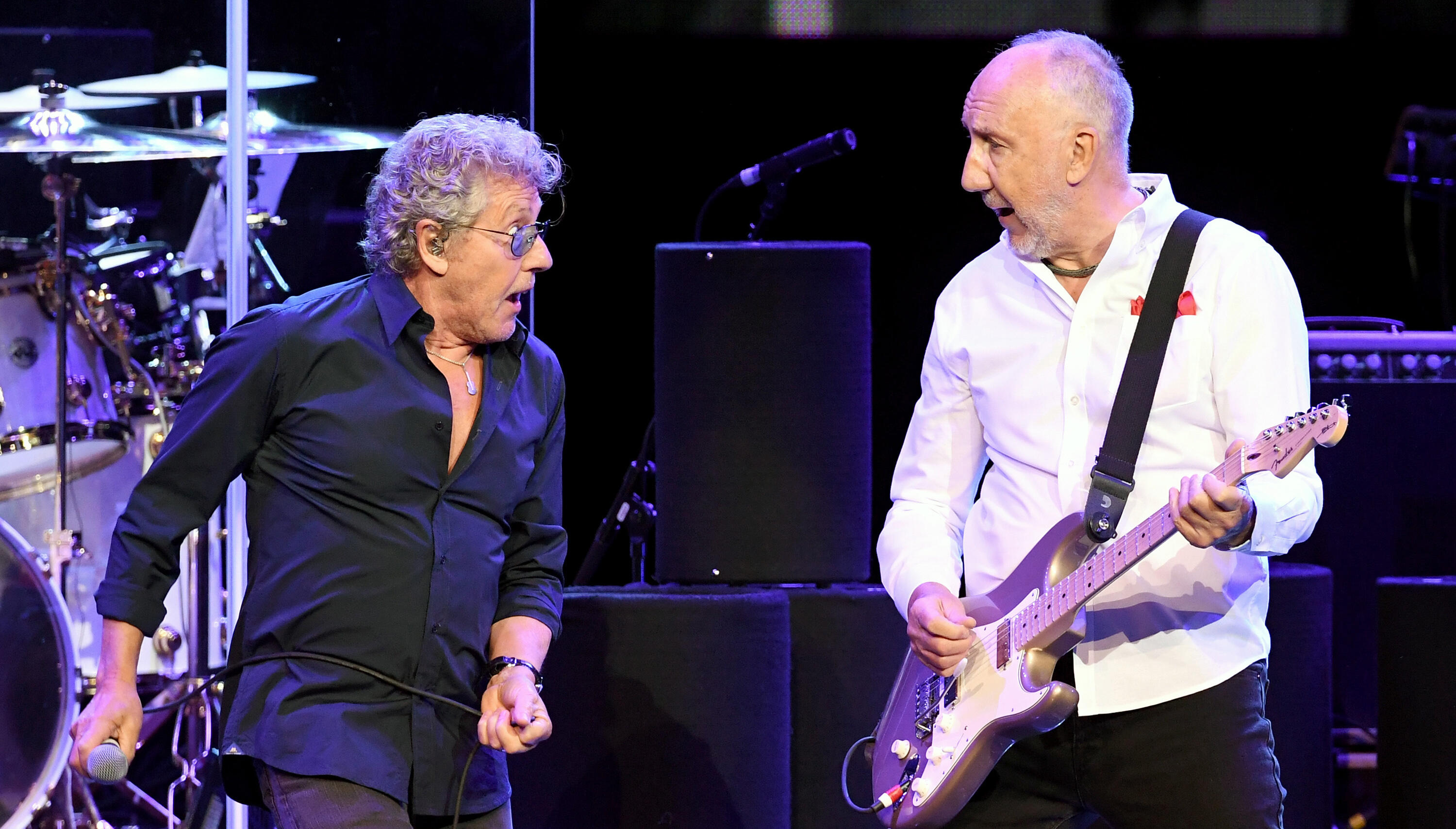 The Who Announce Gigantic 112-Track Edition Of 'The Who Sell Out'