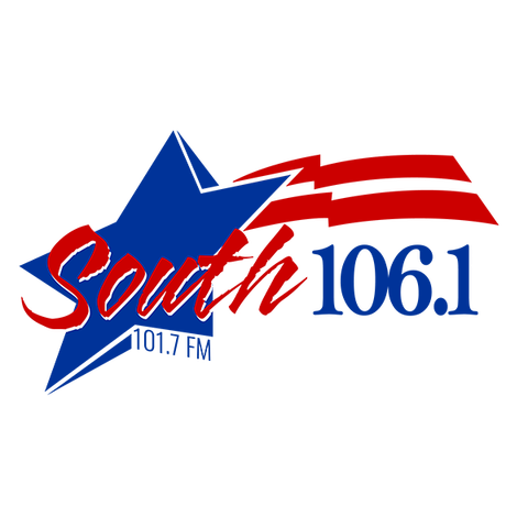 South 106.1