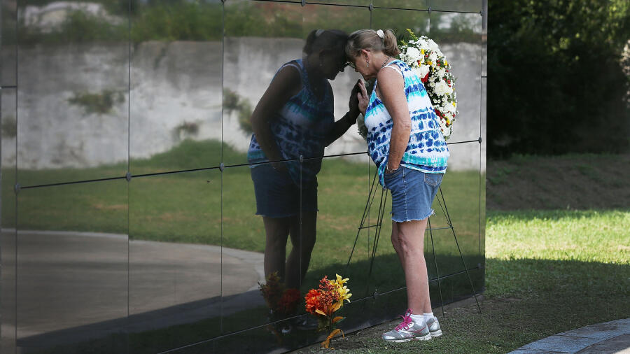 Grim Report Shows Louisiana Deaths Rose 30% In 2020