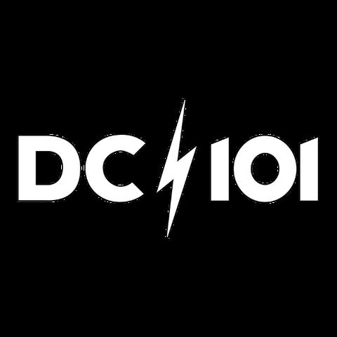 DC101