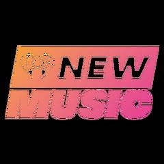 iHeart New Music