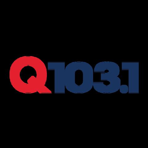 Q103.1