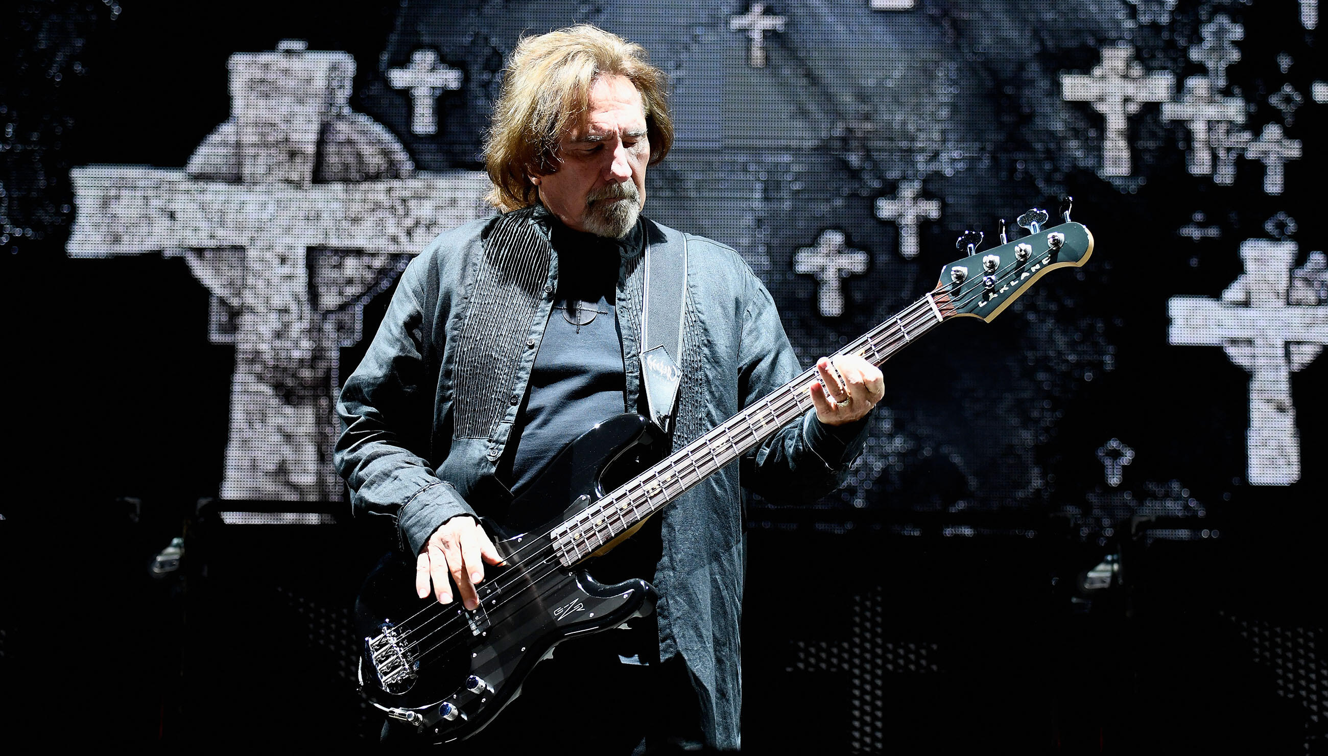 Geezer Butler Confirms He Played On Unearthed Dio Black Sabbath Song