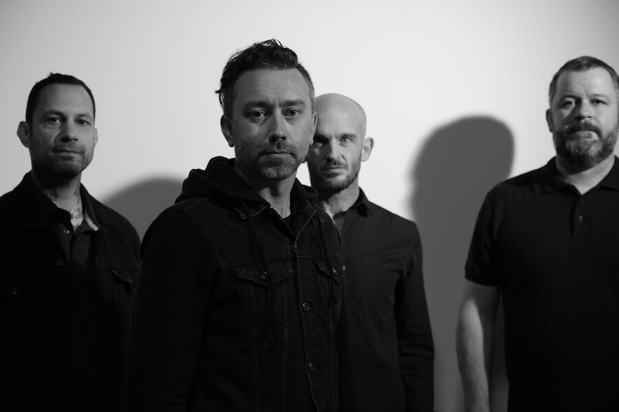 Rise Against Drop New Song 'Nowhere Generation' & Announce New Album