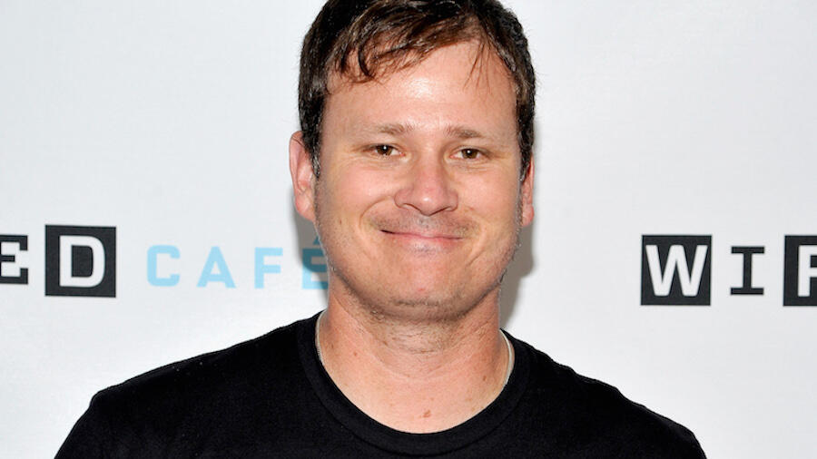 Tom DeLonge Is Selling Over 100 Pieces Of His Blink-182 And AVA Gear